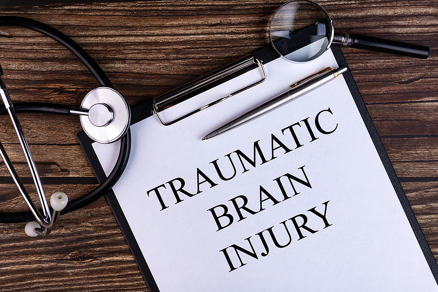 the-long-term-physical-effects-of-traumatic-brain-injury