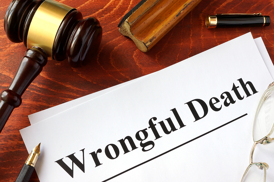 4-most-common-causes-of-wrongful-death