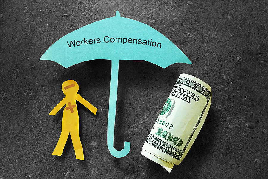 4 Facts About Workers Comp In Florida