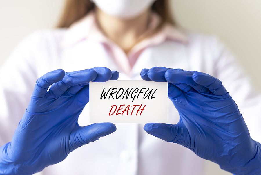 3-scenarios-that-can-lead-to-wrongful-deaths