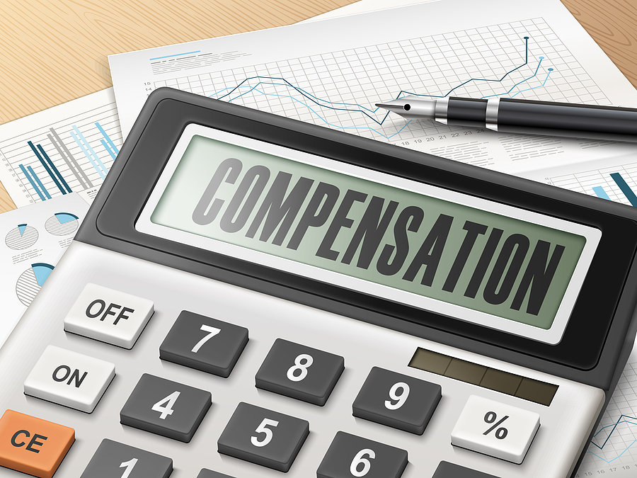 7-things-you-probably-didnt-know-about-workers-compensation