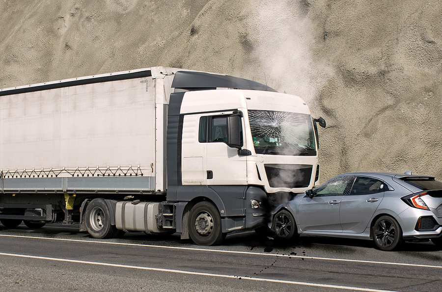 is-a-trucking-company-giving-you-the-run-around-after-an-accident