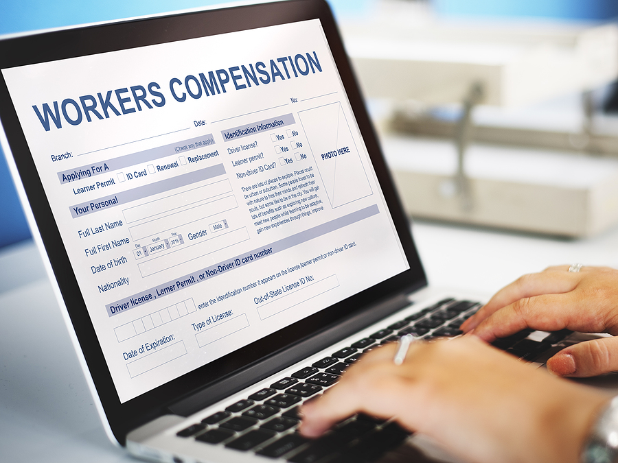 the-most-frequently-asked-questions-regarding-workers-compensation-in-florida