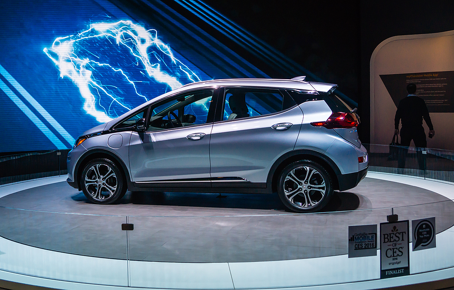 can-driving-a-chevy-bolt-be-dangerous-for-your-health