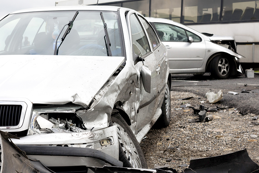 eight-steps-to-protect-your-rights-after-an-auto-accident