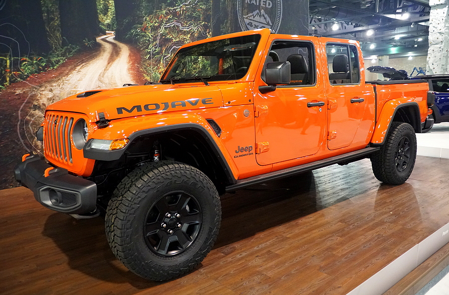 if-you-own-a-jeep-gladiator-you-may-be-at-risk
