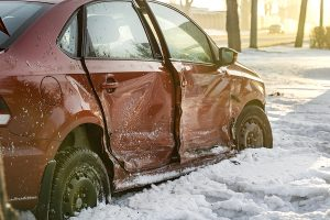 ice-isnt-the-only-thing-that-causes-accidents