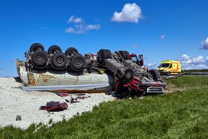 new-realities-that-come-to-fruition-after-tractor-trailer-accidents