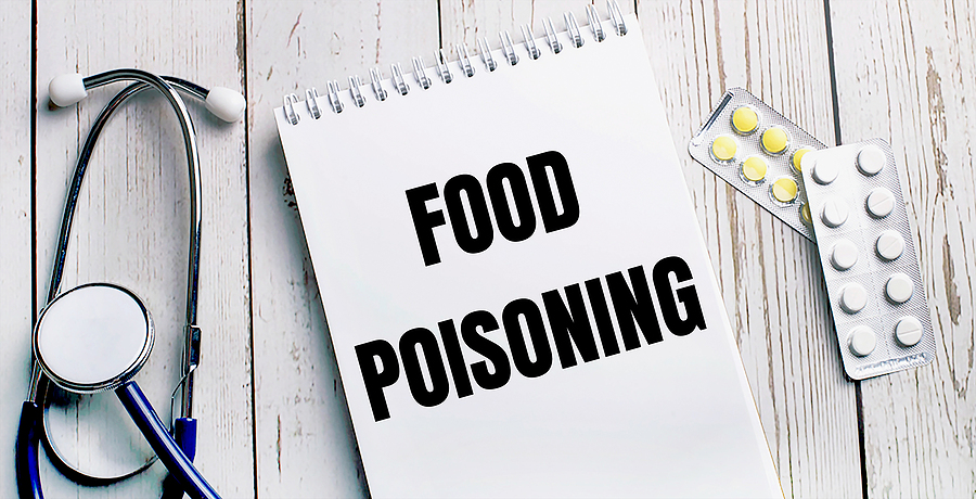 can-i-file-a-personal-injury-claim-for-foodborne-illness