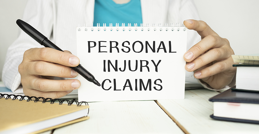 factors-determining-how-much-your-personal-injury-claim-is-worth