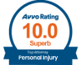 View All Injuries Law Firm On AVVO