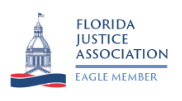 View All Injuries On Florida Justice Association