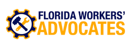 View All Injuries Law Firm On Florida Workers Advocates