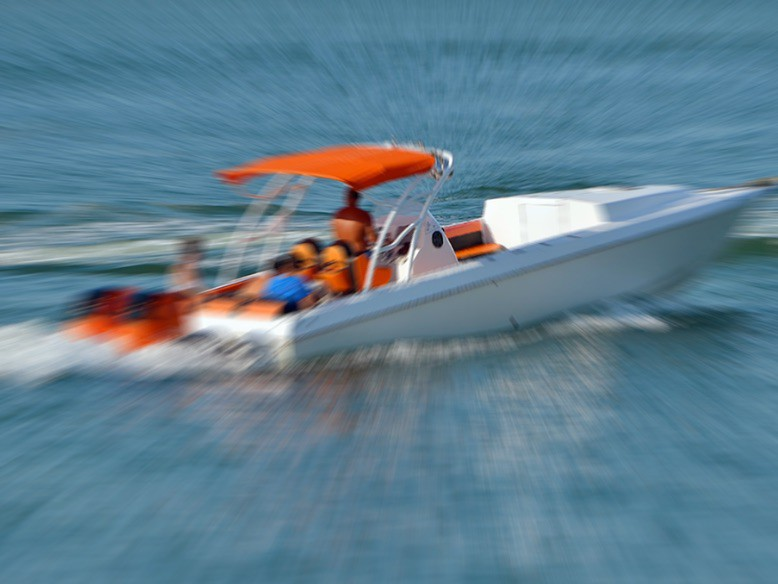 Boating Accidents Attorneys